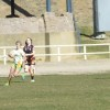 2014 Round 15 vs Lithgow
