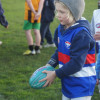Laverton Auskick Superclinic