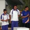8th Micronesian Games, Pohnpei, FSM