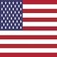 Overtake USA Pro Select