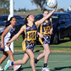 2014 RDFNL Junior Finals - Week 1
