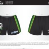 New Campbelltown Touch Ghosts Rep Kit