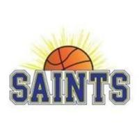Oak Park Saints 2