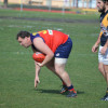 2014 R16 Reserves Diggers v Lancefield 2.8.14