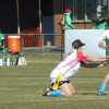 2014 Round 17 v Mudgee