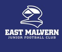 East Malvern JFC