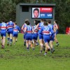 2014 Round 16 - Vs Blackburn (Seniors)