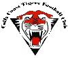 Coffs Coast Tigers