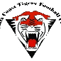 Coffs Coast Tigers Logo