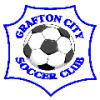 Grafton City Warriors Logo