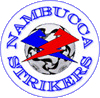 Nambucca Strikers