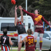 2014_Round 18 Border Districts v Kingston