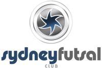 Sydney Futsal Club