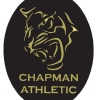 Chapman Athletic Logo