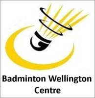 Badminton Wellington Incorporated