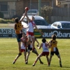 2014, Prelim Final 3rds, 4ths Vs Inverloch