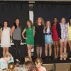 Wagga Basketball Presentation Night 2014