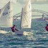 East Coast Championships  2014