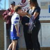 Traralgon and District Junior Football League grand final day