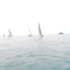Yachting Division - 2014 Club Championship