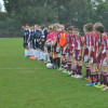 NSFA Cup and Shield Day 2014