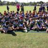 Brisbane North NRL 9-a-side Challenge