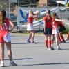 2014, Preliminary Final, Under13's Vs. M.D.U