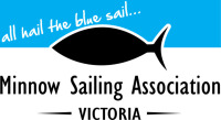 Victorian Minnow Sailing Association