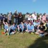 Grand Final - Under 15 Winners