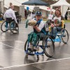 Nepean Disabilities Expo