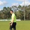 2014 Mulgrave v Bayswater Round 18