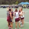 U2014/09/20 A Reserve Grand Final