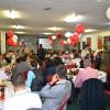 2014, Club Senior Vote Count & Presentation Night