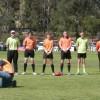 2014 Umpires