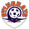 Aspendale SC Pumas Logo