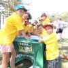 NRL Redcliffe Beach Holiday Clinic