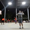 Namu v Kwajalein October 2, 2014