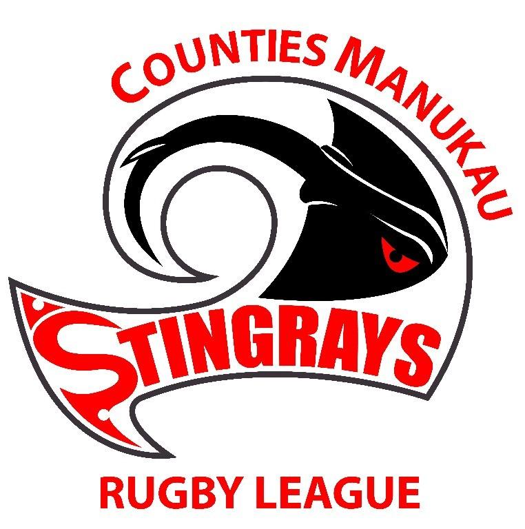 Counties Manukau Stingrays