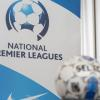 2014 NPL WA - Season Launch