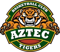 Aztec Tigers Roar