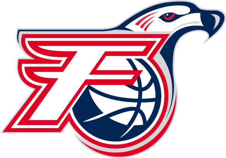Falcons Basketball - Pro-Am SBL Singapore League ...