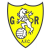 Glenfield Gazelles W2 Logo