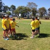 Beaudesert Pupil Free Day Holiday Clinic