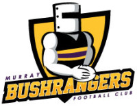 Murray Bushrangers