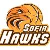 Sofia Hawks