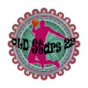 Old Stars 22