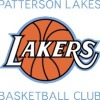 PL Lakers
