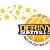 Derinya Lightning Strikes Logo