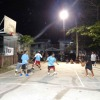 3x3 Veterans 'Say No to NCDs' Tournament Rongelap v Tobolar 10/25/2014. Photos: Hilary Hosia.