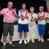 Twamley Cup 2014